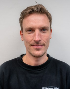 Morten Rix